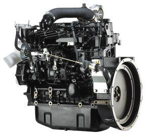 Mitsubishi-S4S-Z3DT61SD