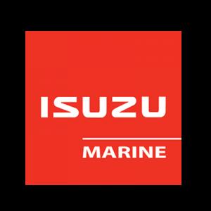 Isuzu Marine