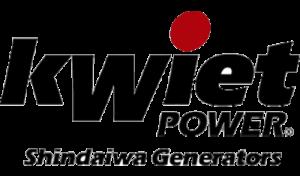 kwiet power shindaiwa generators