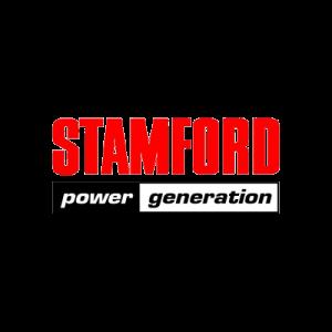 stamford power generation