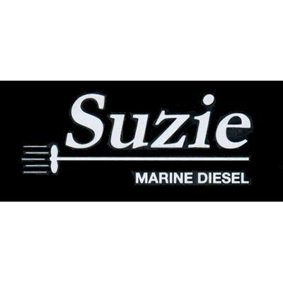 suzie marine diesel